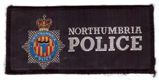 Police Northumbria GB 1.jpg