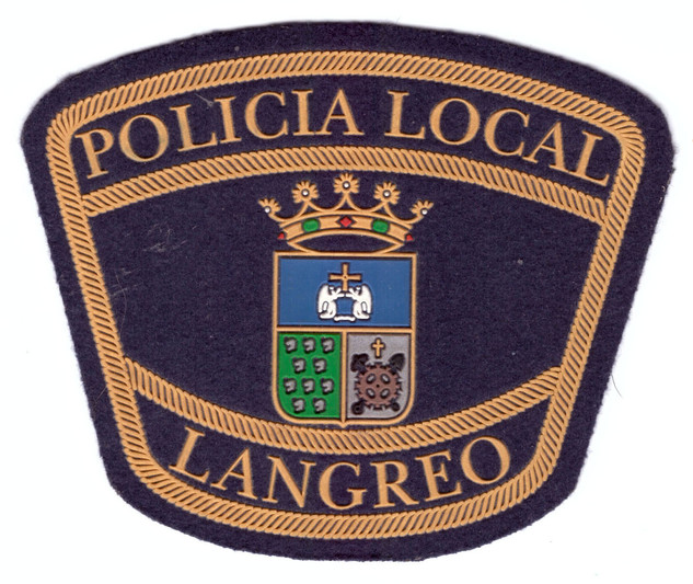 Policia Local Langreo.jpg