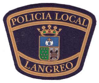 Policia Local Langreo.jpg