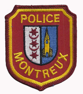 Police-Montreux-II.jpg