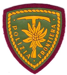Grenzpolizei (Polizia di Stato).jpg
