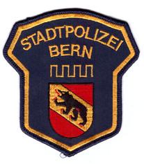 Stapo Bern.jpg