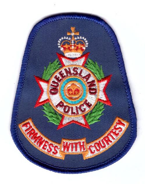 Australien Queenslandpolice.jpg