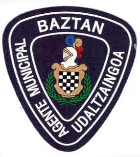 Policia Municipal Baztan, Navarra.jpg