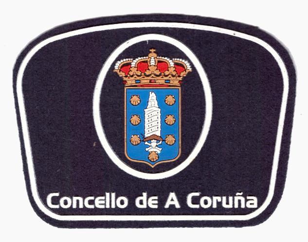 Concello de A Coruna.jpg