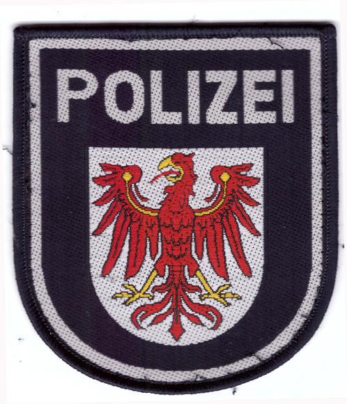 Brandenburg NEU.jpg