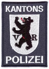 Kapo Appenzell Ausserrhoden.jpg