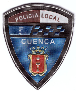 Policia Local Cuenca neu.jpg