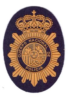 Cuerpo National de Policia.jpg