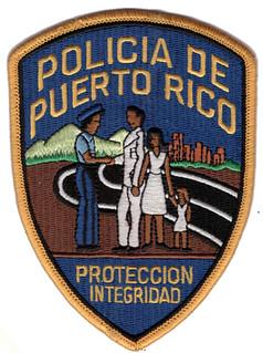 Policia Puerto Rico P+N.jpg