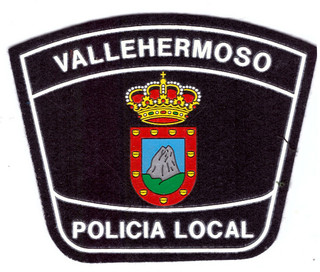 Policia Local Vallehermoso La Gomera.jpg