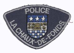 La-Chaux-de-Fonds,-NE.jpg