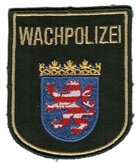 Wachpolizei Hessen.jpg