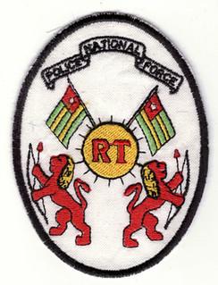 Police National Togo.jpg