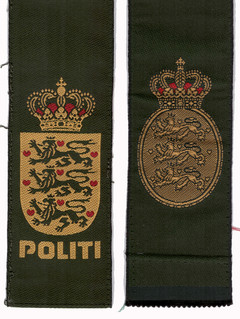 Politi Daenemark 2.jpg