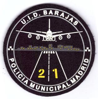 Policia Madrid Aeropuerto.jpg