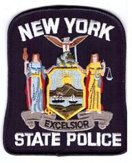 New York State Police.jpg