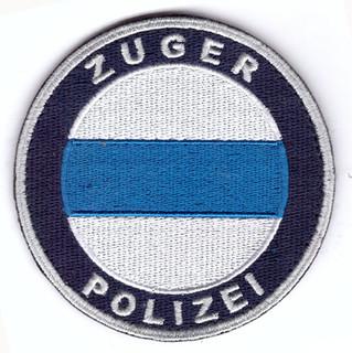 Kapo Zug Neu.jpg