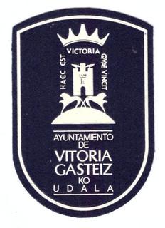 Vitoria-Gasteiz-Baskenland.jpg