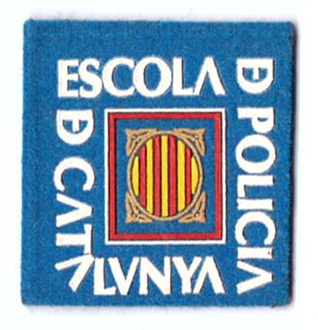 Polizeischule Catalunya.jpg