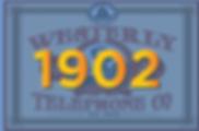 TimelineDates-V2-13.png