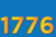 TimelineDates-V2-29.png