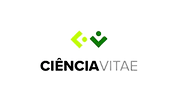 ciencia_vitae-removebg-preview.png