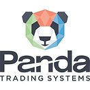 Color_Vertical_logo_Panda_dark.jpg