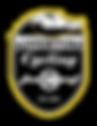 Adventure_Cycling_Logo.png