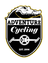 Adventure_Cycling_Logo.png