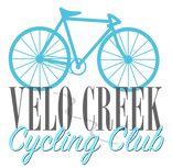 Velo Creek Cycling Club