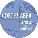 Cortez Chamber logo.jpg
