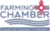 Farmington Chamber white.png