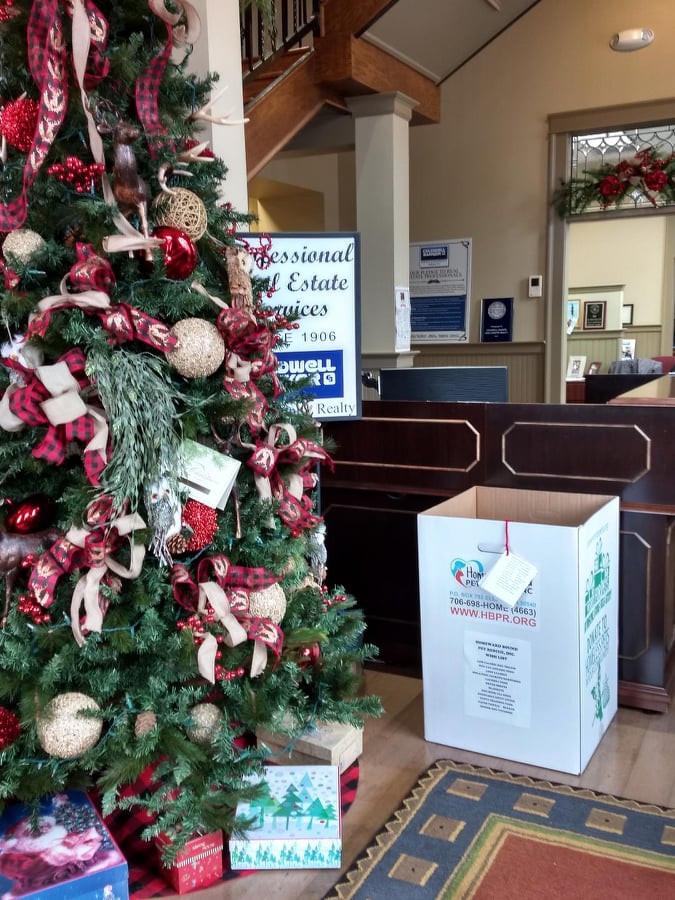 HBPR-Caldwell Banker box location 2019.j