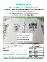 2019 $25 donation tshirt offer.jpg