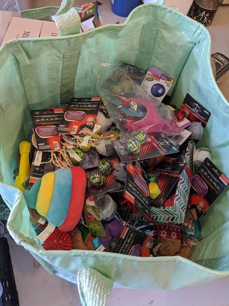 bag full of toys.jpg