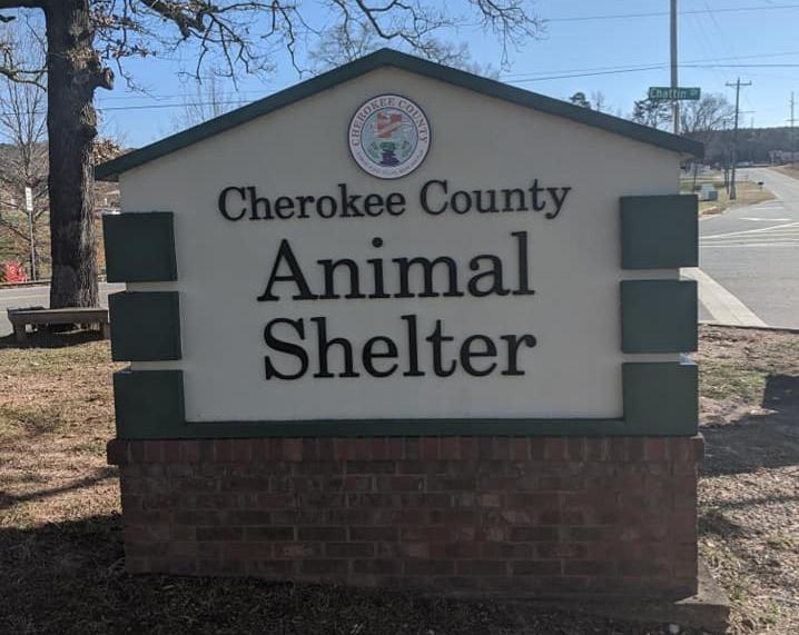 Cherokee%20Co%20Animal%20Shelter_edited.