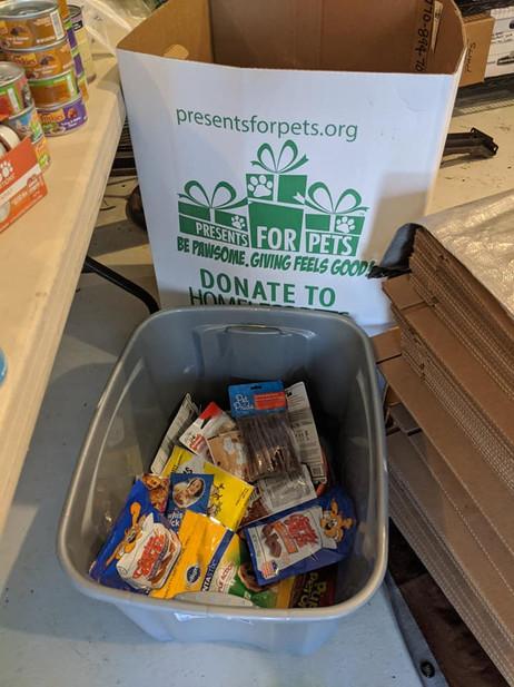 more donations.jpg