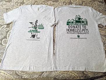 New PFP tshirts.jpg