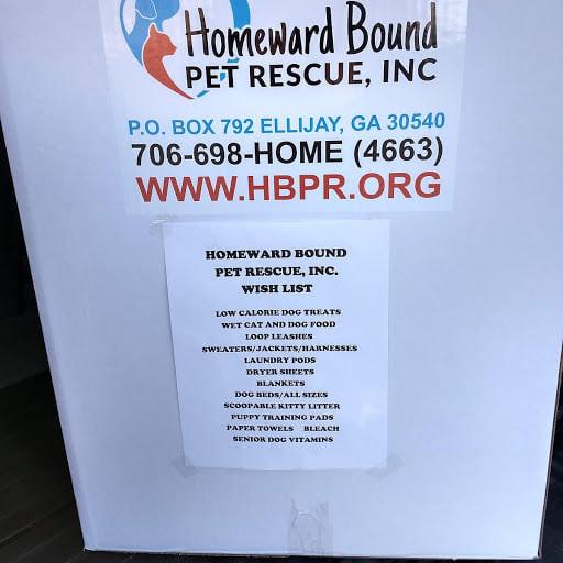 HBPR box label.jpg