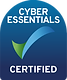 cyberessentials_certification mark_colour .png