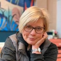 Dr Henriette Coetzer.jpg