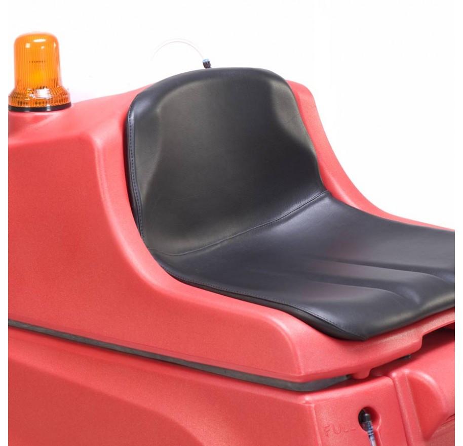RA535 Operators Seat.jpg