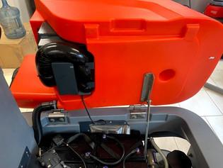 Hako B70CL Battery Pack