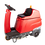 Thumbnail: RA535IBCT Ride-on Scrubber