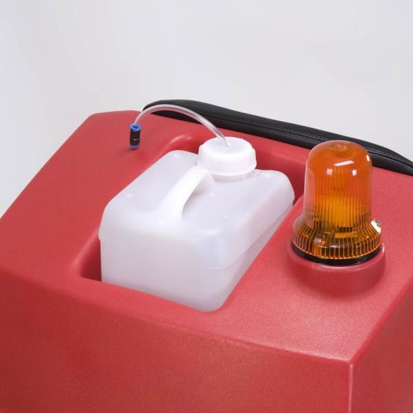 RA535 Chemical Dispensing.jpg