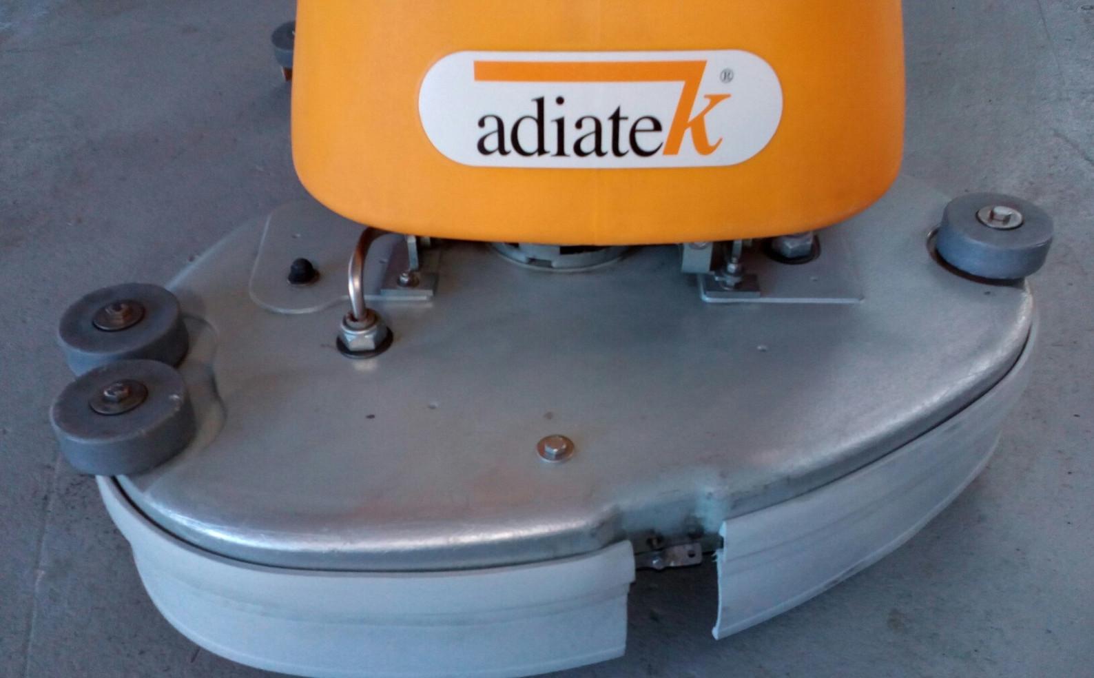 Adiatek Scrub Deck.jpg