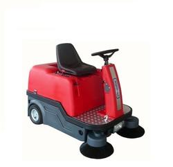 KS1200 Sweeper