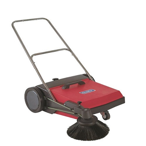 HS770 - Push Sweeper