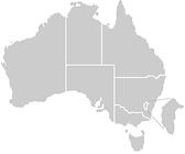 Map of Australia.png